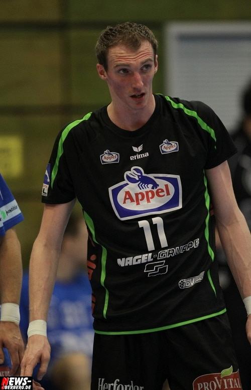 ntoi_vfl-gummersbach-tbv-lemgo_handball_der-sasse_51.jpg