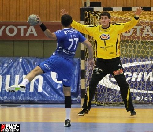 ntoi_vfl-gummersbach-tbv-lemgo_handball_der-sasse_52.jpg