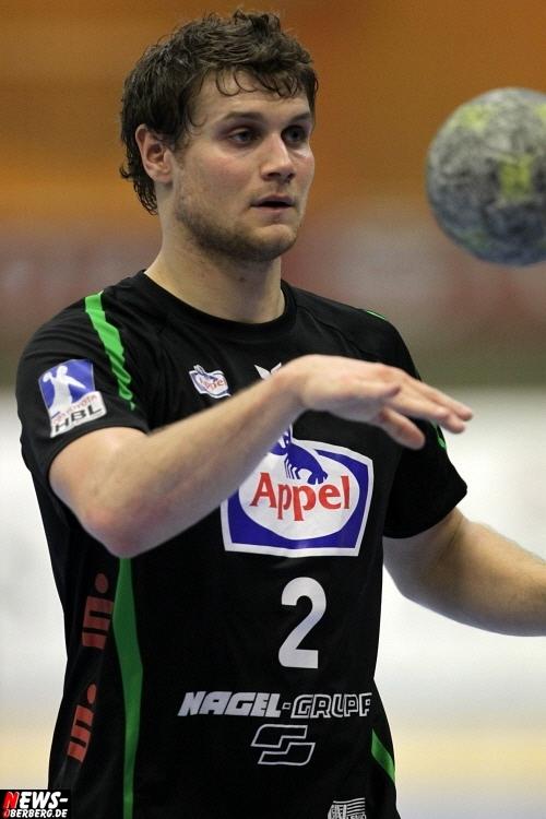 ntoi_vfl-gummersbach-tbv-lemgo_handball_der-sasse_53.jpg