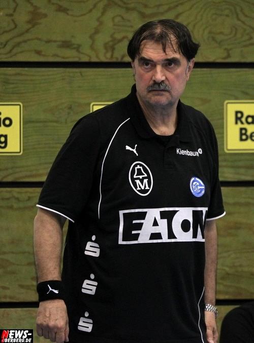 ntoi_vfl-gummersbach-tbv-lemgo_handball_der-sasse_54.jpg