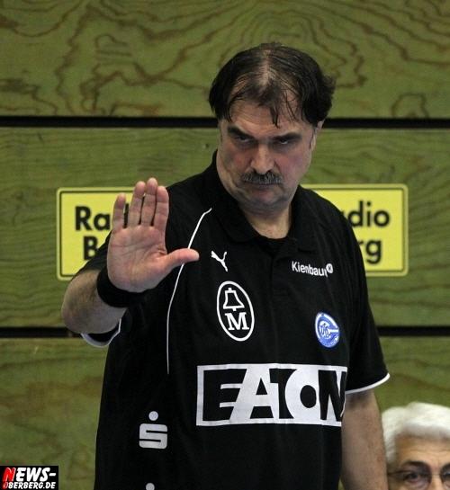 ntoi_vfl-gummersbach-tbv-lemgo_handball_der-sasse_56.jpg