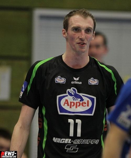 ntoi_vfl-gummersbach-tbv-lemgo_handball_der-sasse_57.jpg