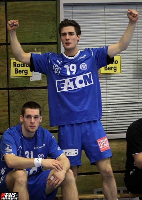 ntoi_vfl-gummersbach-tbv-lemgo_handball_der-sasse_59.jpg