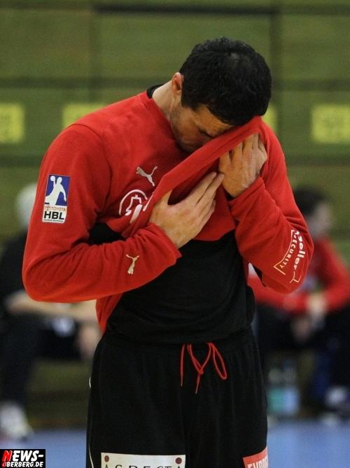 ntoi_vfl-gummersbach-tbv-lemgo_handball_der-sasse_60.jpg