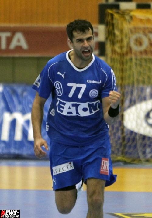 ntoi_vfl-gummersbach-tbv-lemgo_handball_der-sasse_61.jpg
