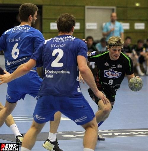 ntoi_vfl-gummersbach-tbv-lemgo_handball_der-sasse_62.jpg