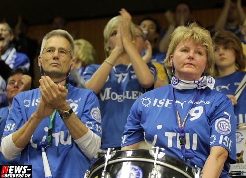 ntoi_vfl-gummersbach-tbv-lemgo_handball_der-sasse_63.jpg