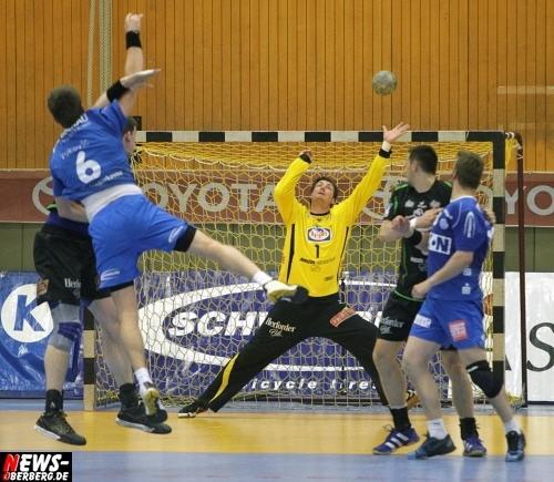 ntoi_vfl-gummersbach-tbv-lemgo_handball_der-sasse_64.jpg