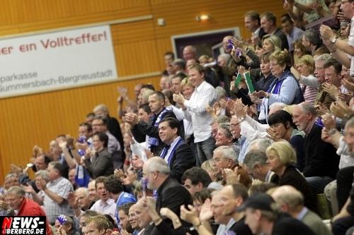 ntoi_vfl-gummersbach-tbv-lemgo_handball_der-sasse_65.jpg