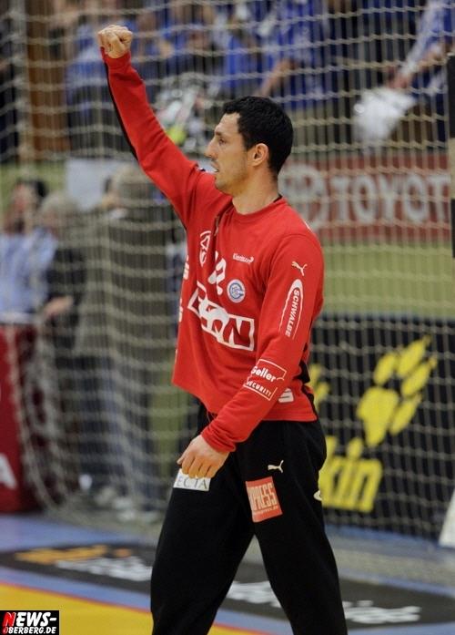ntoi_vfl-gummersbach-tbv-lemgo_handball_der-sasse_66.jpg
