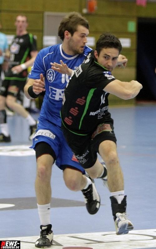 ntoi_vfl-gummersbach-tbv-lemgo_handball_der-sasse_67.jpg
