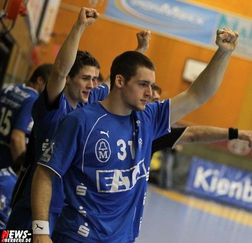 ntoi_vfl-gummersbach-tbv-lemgo_handball_der-sasse_69.jpg
