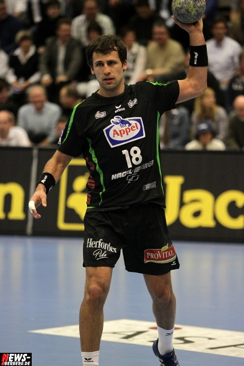ntoi_vfl-gummersbach-tbv-lemgo_handball_der-sasse_70.jpg