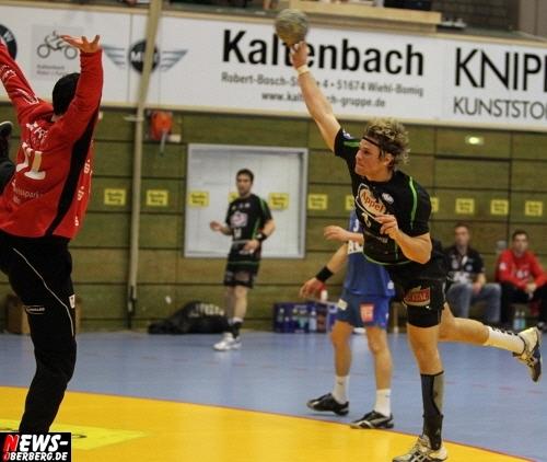 ntoi_vfl-gummersbach-tbv-lemgo_handball_der-sasse_73.jpg