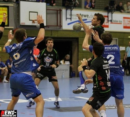 ntoi_vfl-gummersbach-tbv-lemgo_handball_der-sasse_74.jpg