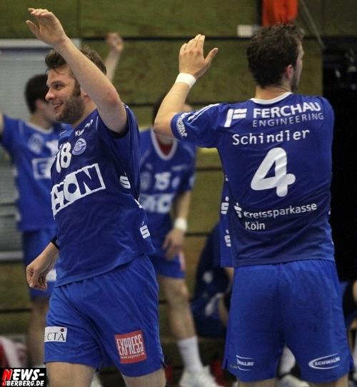 ntoi_vfl-gummersbach-tbv-lemgo_handball_der-sasse_75.jpg