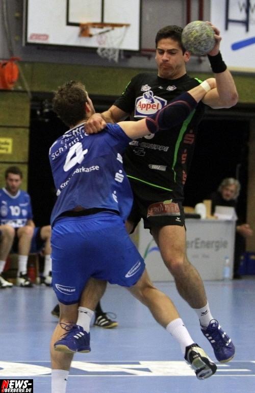 ntoi_vfl-gummersbach-tbv-lemgo_handball_der-sasse_77.jpg