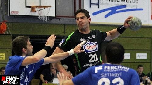 ntoi_vfl-gummersbach-tbv-lemgo_handball_der-sasse_78.jpg