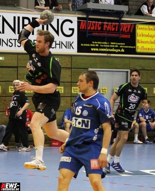ntoi_vfl-gummersbach-tbv-lemgo_handball_der-sasse_79.jpg