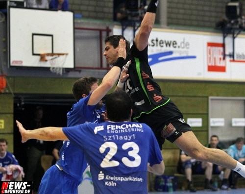 ntoi_vfl-gummersbach-tbv-lemgo_handball_der-sasse_80.jpg