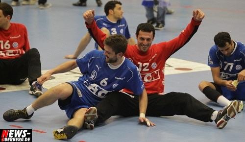 ntoi_vfl-gummersbach-tbv-lemgo_handball_der-sasse_81.jpg