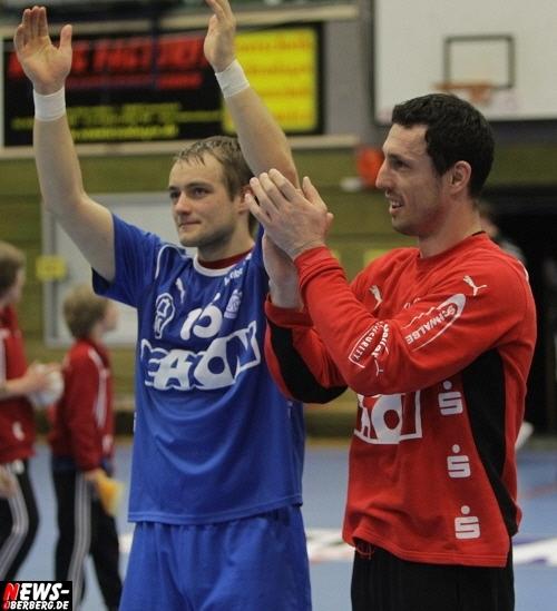 ntoi_vfl-gummersbach-tbv-lemgo_handball_der-sasse_82.jpg