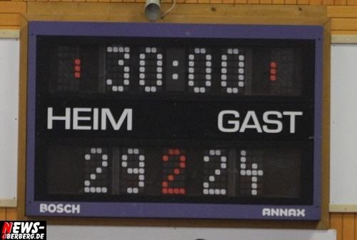 ntoi_vfl-gummersbach-tbv-lemgo_handball_der-sasse_83.jpg