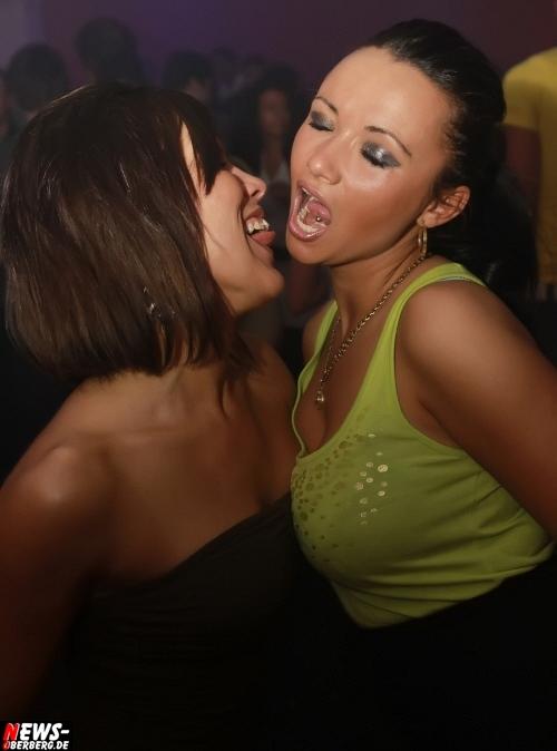 ntoi_ladies-night_dkdance_14.jpg
