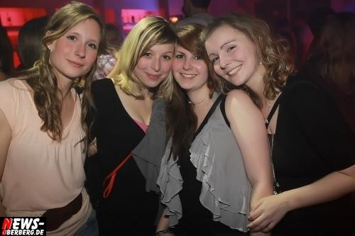 ntoi_ladies-night_dkdance_16.jpg