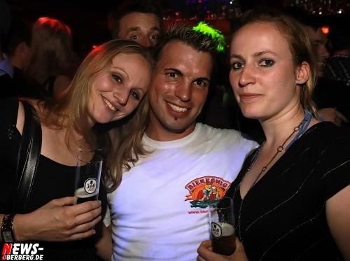 ntoi_mallorca-party_nachtengel_engelskirchen_02.jpg