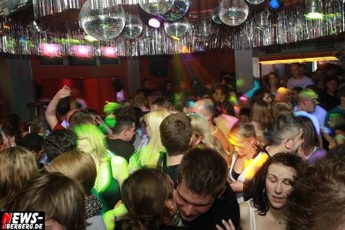 ntoi_mallorca-party_nachtengel_engelskirchen_05.jpg