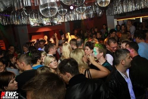 ntoi_mallorca-party_nachtengel_engelskirchen_07.jpg