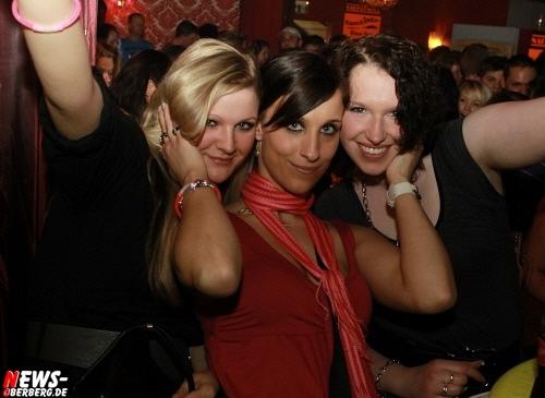 ntoi_mallorca-party_nachtengel_engelskirchen_08.jpg