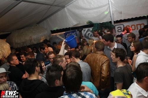 ntoi_mallorca-party_nachtengel_engelskirchen_09.jpg