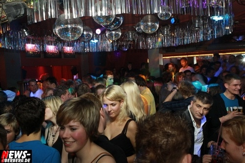 ntoi_mallorca-party_nachtengel_engelskirchen_13.jpg