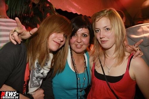 ntoi_mallorca-party_nachtengel_engelskirchen_15.jpg