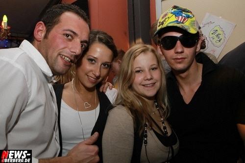 ntoi_mallorca-party_nachtengel_engelskirchen_17.jpg
