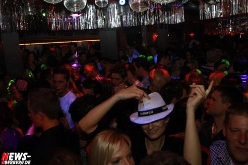 ntoi_mallorca-party_nachtengel_engelskirchen_23.jpg