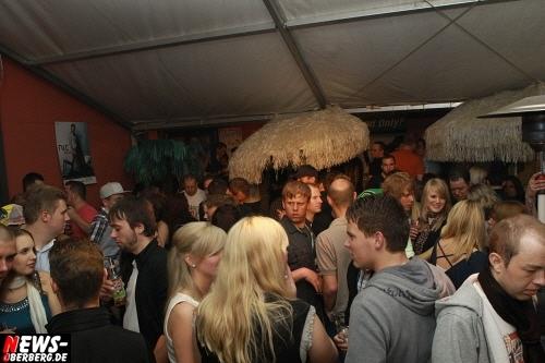 ntoi_mallorca-party_nachtengel_engelskirchen_24.jpg