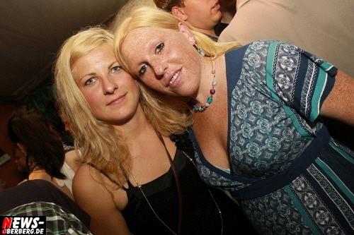 ntoi_mallorca-party_nachtengel_engelskirchen_25.jpg
