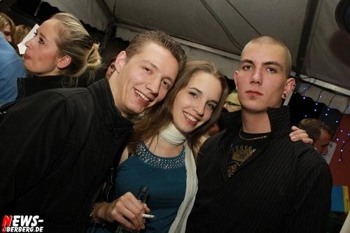 ntoi_mallorca-party_nachtengel_engelskirchen_26.jpg