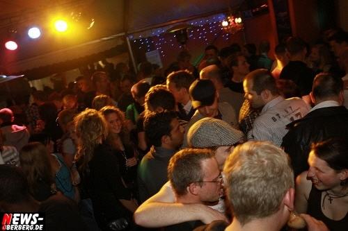 ntoi_mallorca-party_nachtengel_engelskirchen_27.jpg