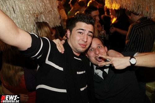 ntoi_mallorca-party_nachtengel_engelskirchen_28.jpg