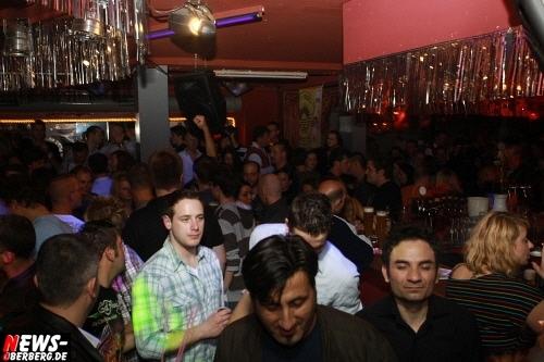 ntoi_mallorca-party_nachtengel_engelskirchen_30.jpg
