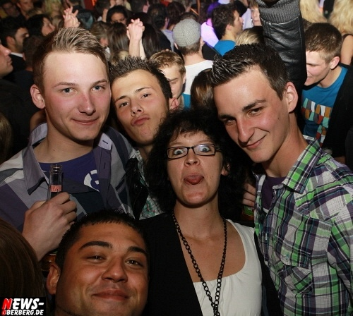 ntoi_mallorca-party_nachtengel_engelskirchen_32.jpg