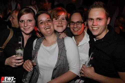 ntoi_mallorca-party_nachtengel_engelskirchen_33.jpg