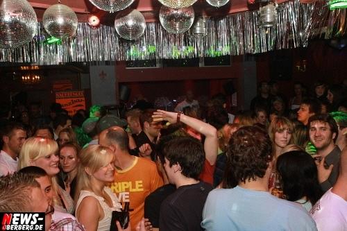 ntoi_mallorca-party_nachtengel_engelskirchen_35.jpg