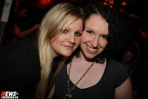 ntoi_mallorca-party_nachtengel_engelskirchen_38.jpg