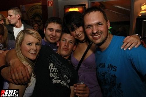 ntoi_mallorca-party_nachtengel_engelskirchen_39.jpg