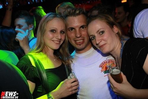 ntoi_mallorca-party_nachtengel_engelskirchen_42.jpg